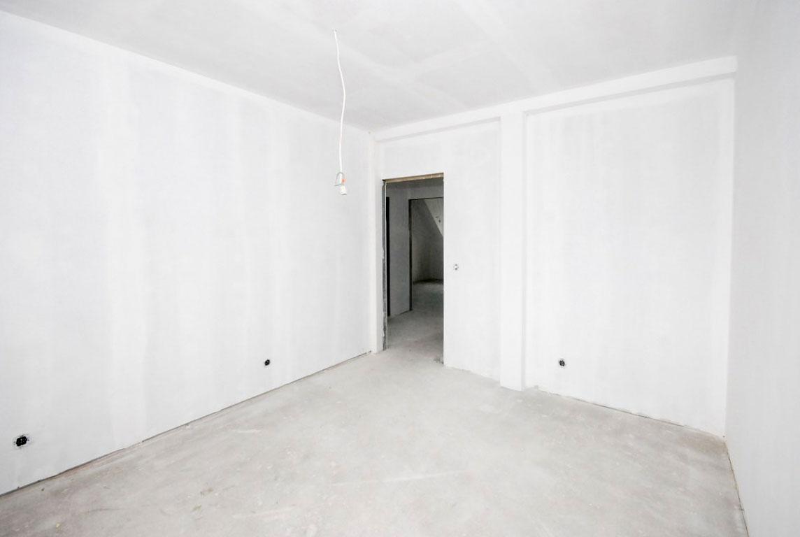 Dom na sprzedaż Osiny - 10
