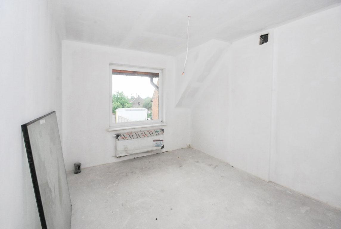 Dom na sprzedaż Osiny - 11