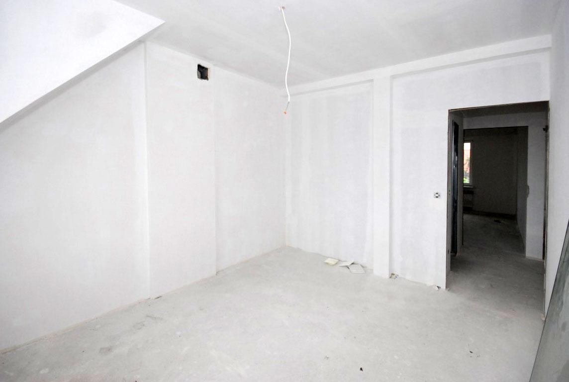 Dom na sprzedaż Osiny - 12