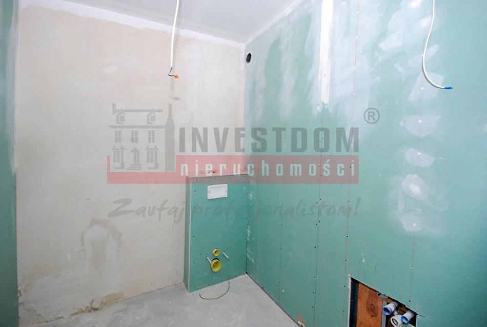 Dom na sprzedaż Osiny - 13