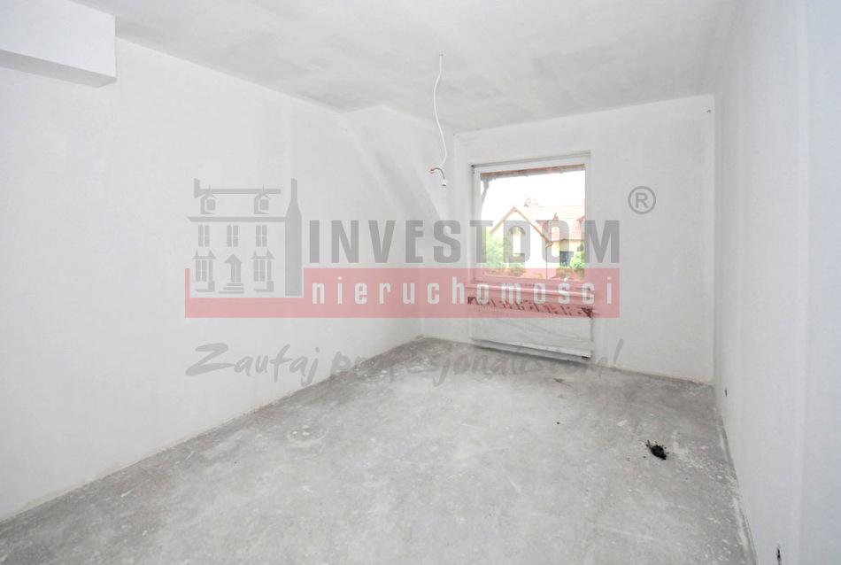 Dom na sprzedaż Osiny - 14