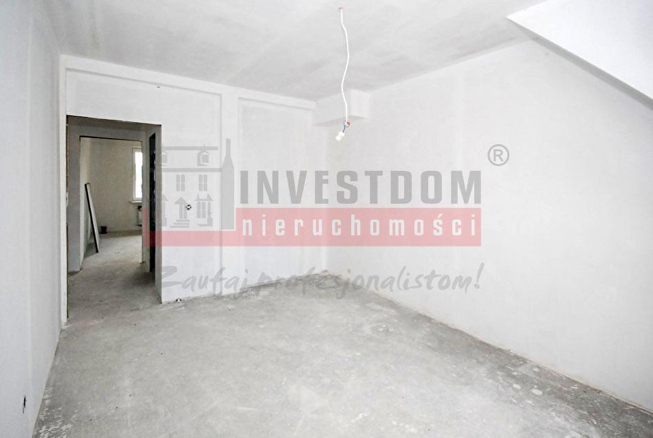 Dom na sprzedaż Osiny - 15