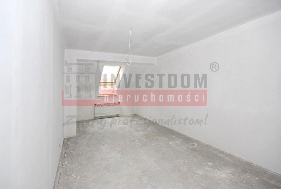 Dom na sprzedaż Osiny - 16