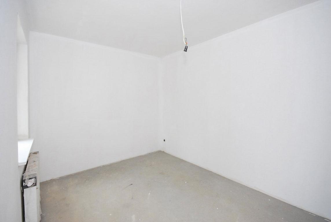 Dom na sprzedaż Osiny - 2