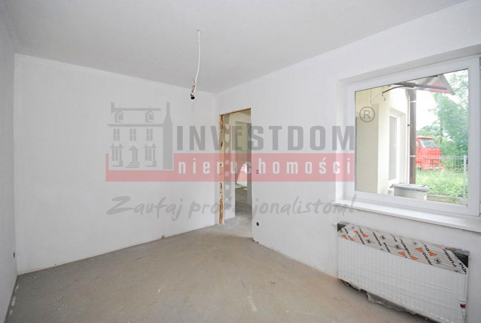 Dom na sprzedaż Osiny - 3