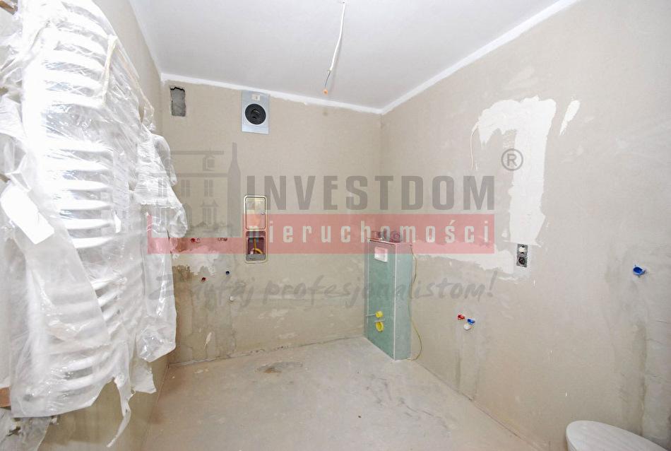 Dom na sprzedaż Osiny - 4