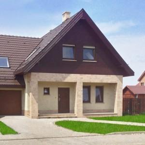 Dom na sprzedaż Ozorzyce - 6