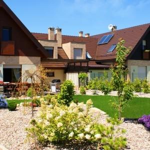 Dom na sprzedaż Ozorzyce - 3