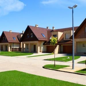 Dom na sprzedaż Ozorzyce - 2