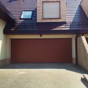 Dom na sprzedaż Ozorzyce - 7