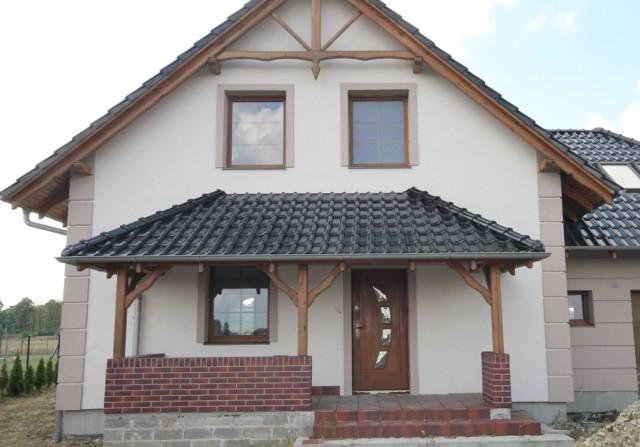 Dom na sprzedaż Piastowice - 3