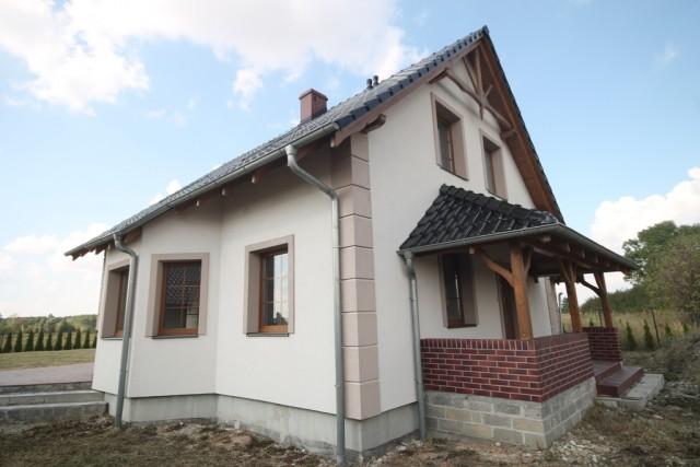 Dom na sprzedaż Piastowice - 2