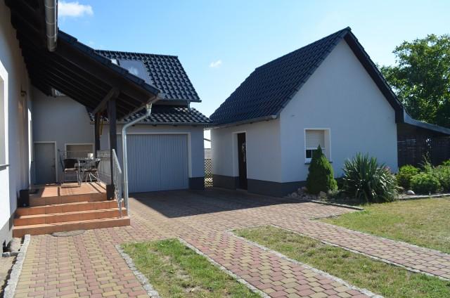 Dom na sprzedaż Pietna - 11