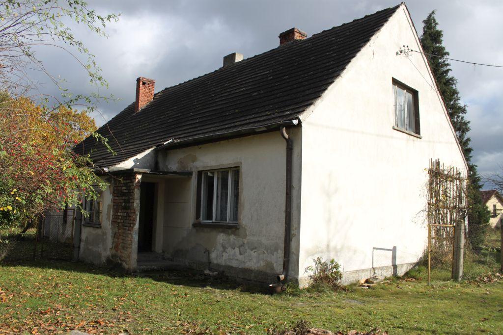 Dom Pietna sprzedaż
