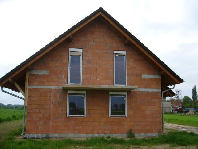 Dom na sprzedaż Pietna - 2
