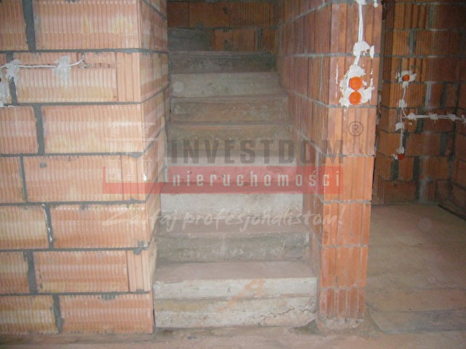 Dom na sprzedaż Pietna - 8