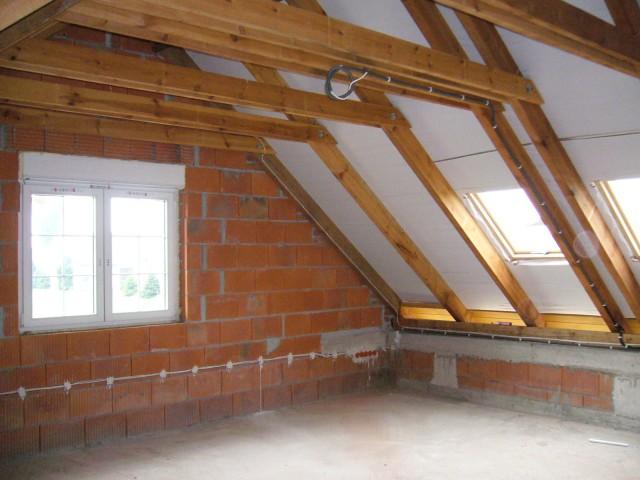 Dom na sprzedaż Pietna - 9