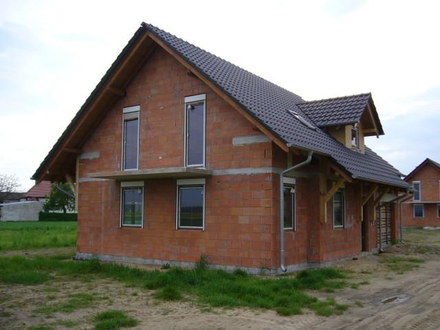 Dom na sprzedaż Pietna - 3