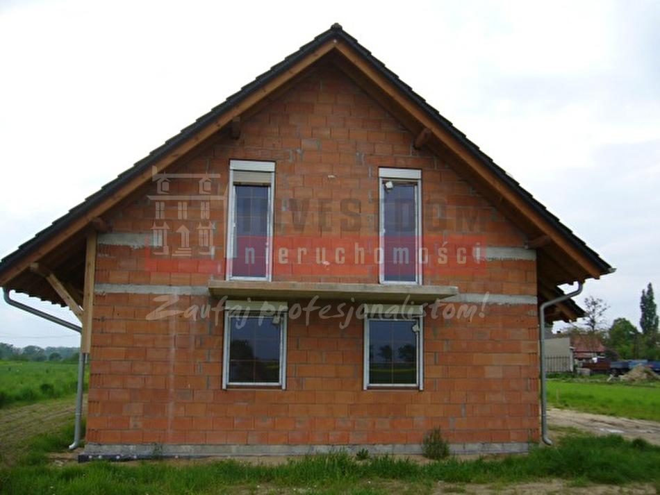 Dom na sprzedaż Pietna - 4
