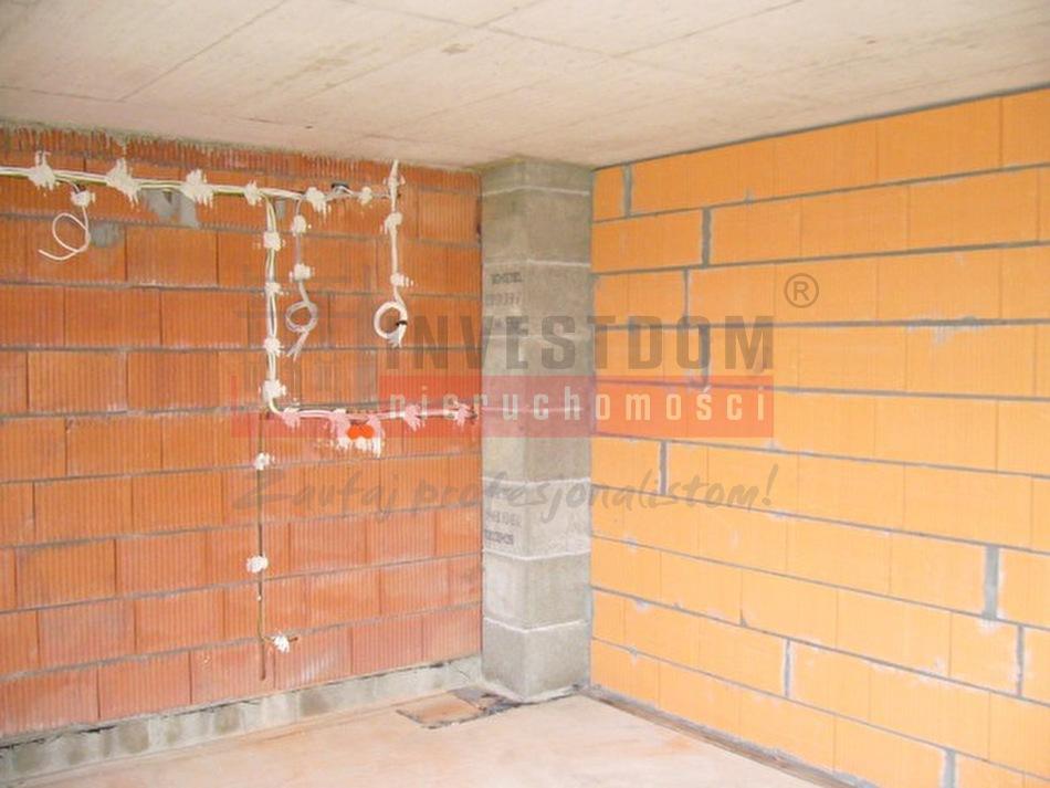 Dom na sprzedaż Pietna - 6