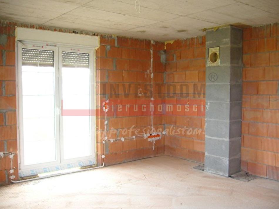 Dom na sprzedaż Pietna - 7