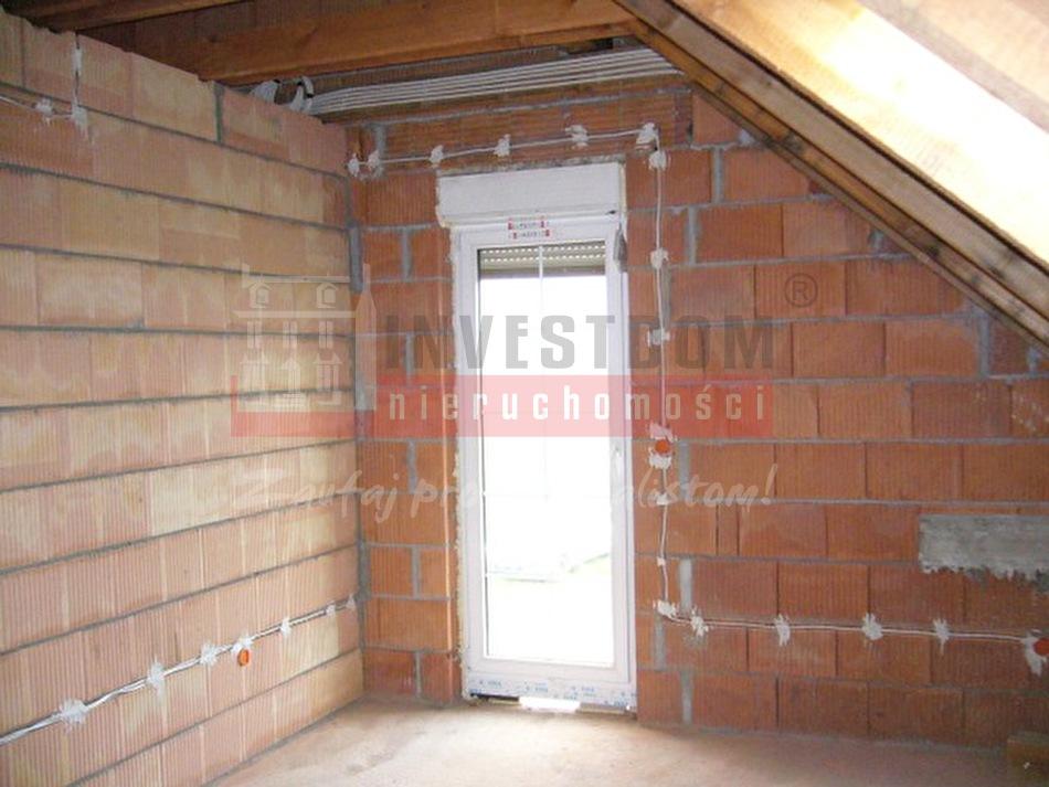 Dom na sprzedaż Pietna - 10