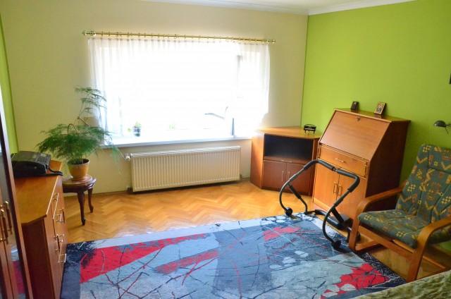 Dom na sprzedaż Pisarzowice - 7