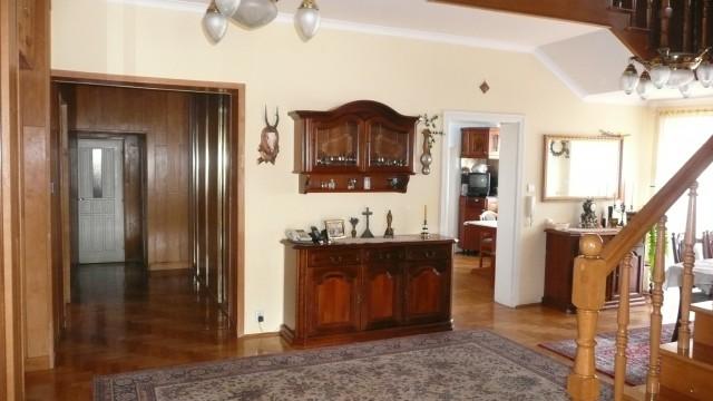 Dom na sprzedaż Pisarzowice - 4