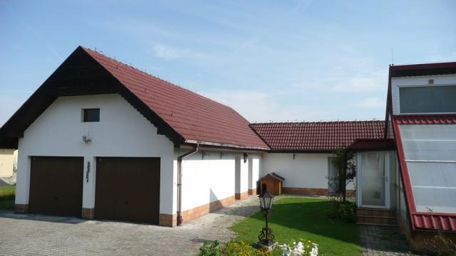 Dom na sprzedaż Pisarzowice - 14