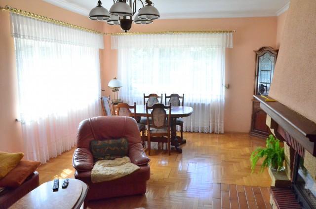 Dom na sprzedaż Pisarzowice - 5