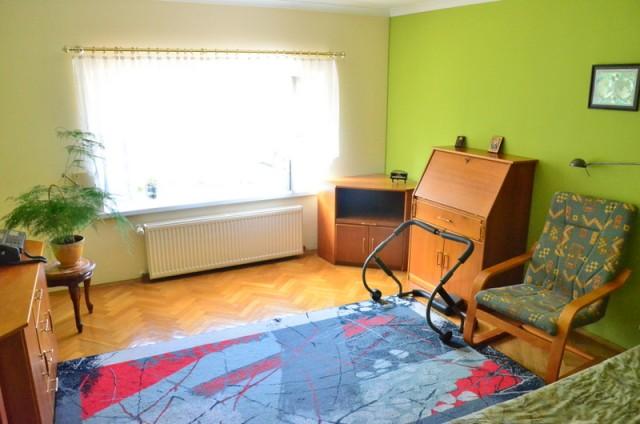 Dom na sprzedaż Pisarzowice - 8