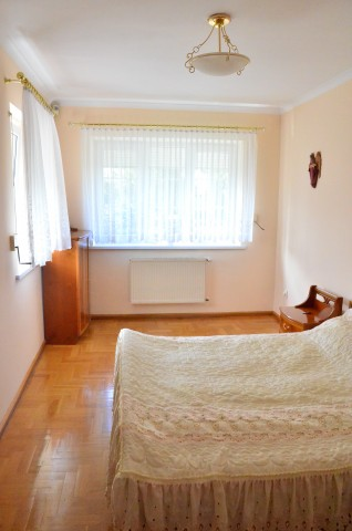 Dom na sprzedaż Pisarzowice - 9