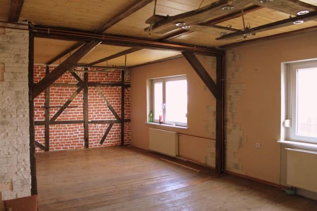 Dom na sprzedaż Pisarzowice - 3