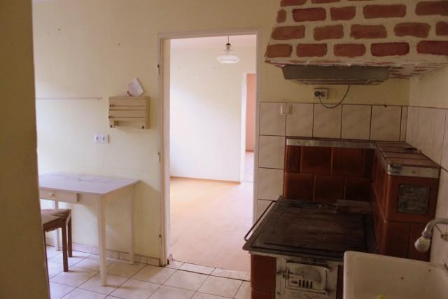 Dom na sprzedaż Pisarzowice - 12