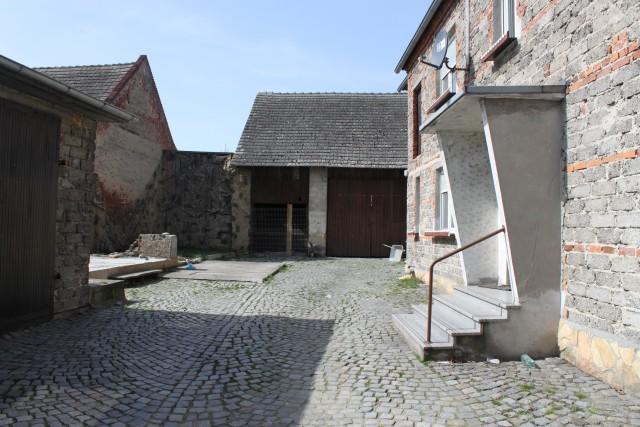 Dom na sprzedaż Pisarzowice - 2