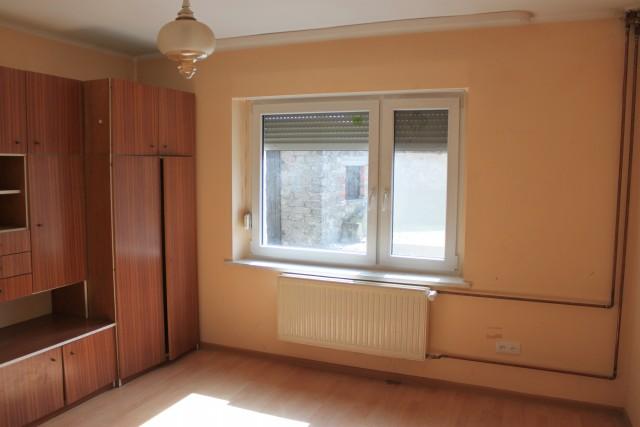 Dom na sprzedaż Pisarzowice - 6