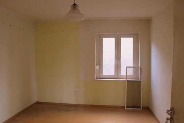 Dom na sprzedaż Pisarzowice - 10