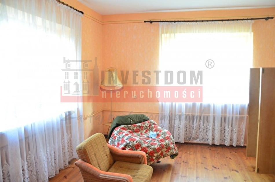 Dom na sprzedaż Pogorzela - 2