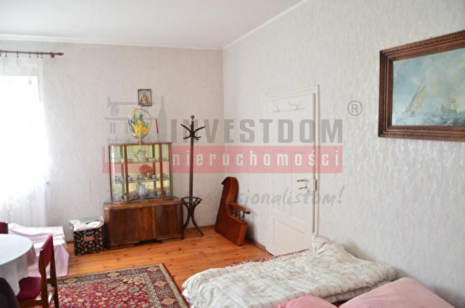 Dom na sprzedaż Pogorzela - 3