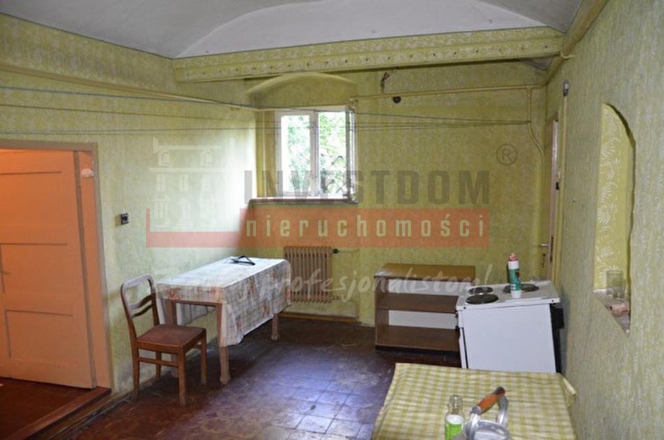 Dom na sprzedaż Pogorzela - 4