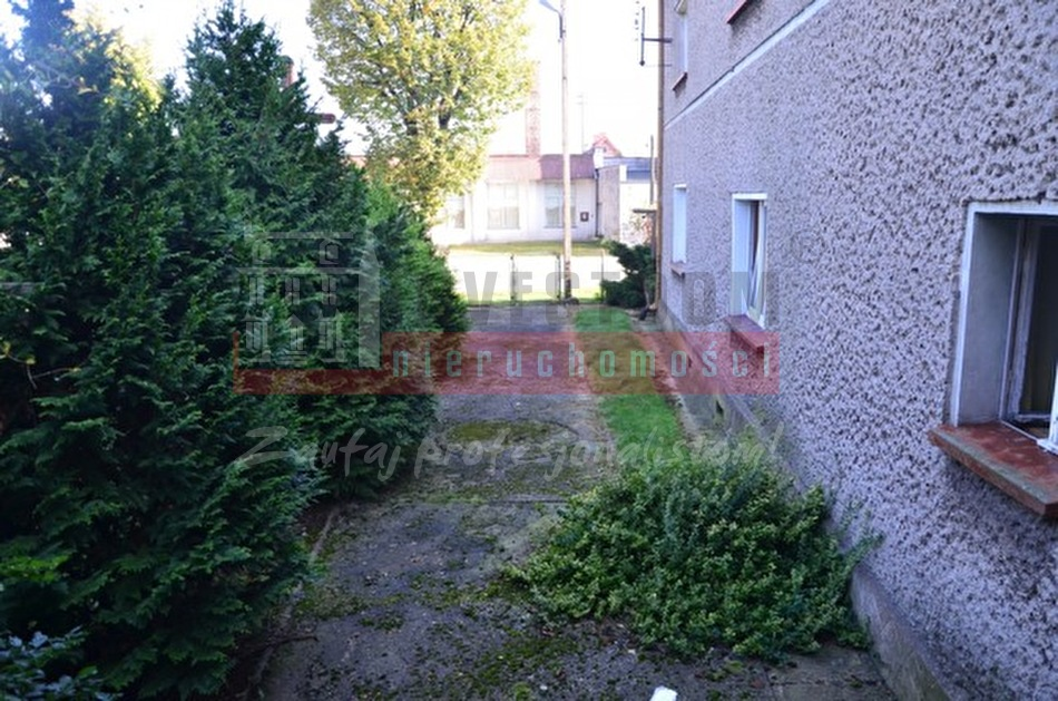 Dom na sprzedaż Pogorzela - 6