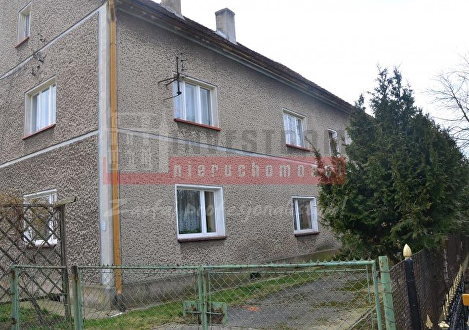 Dom na sprzedaż Pogorzela - 7