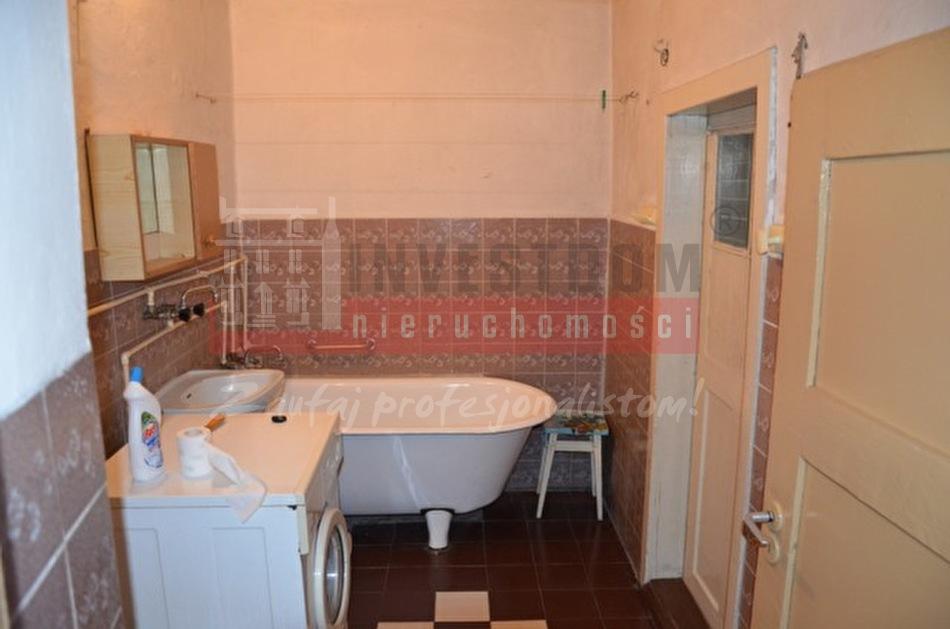 Dom na sprzedaż Pogorzela - 5