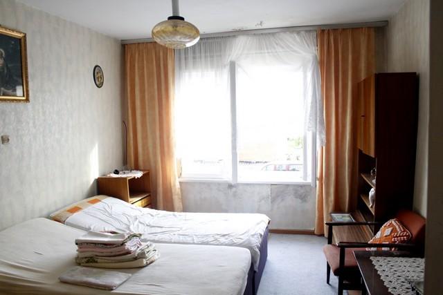 Dom na sprzedaż Polska Nowa Wieś - 4