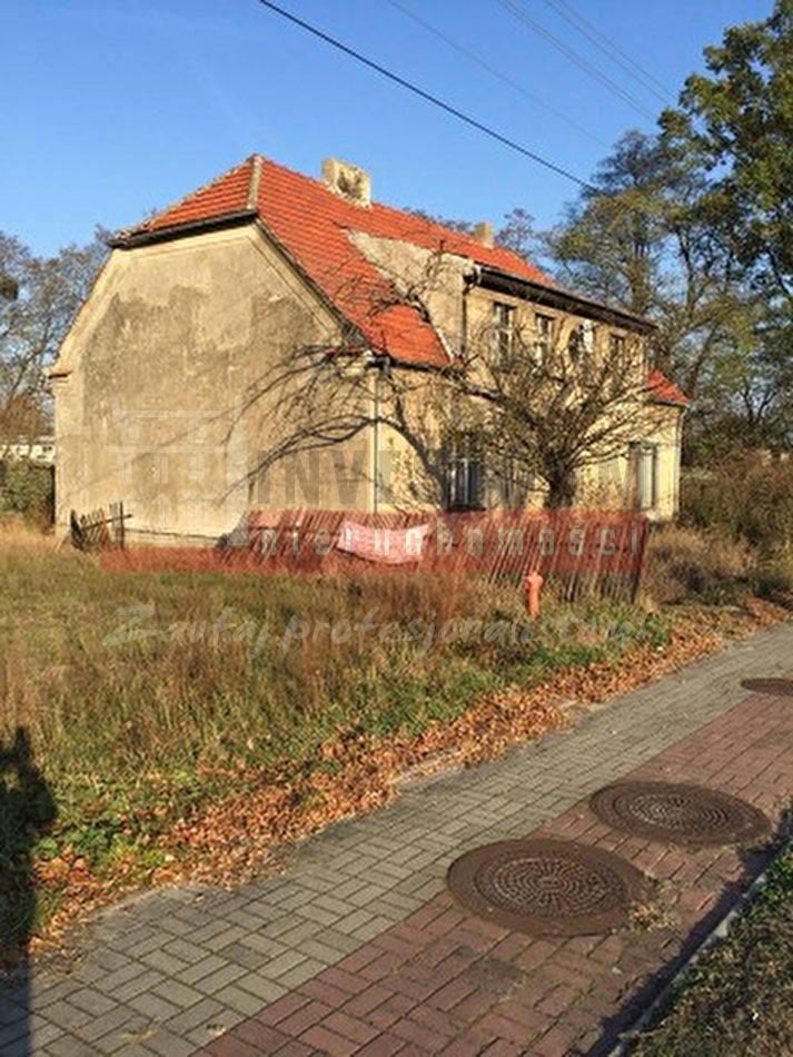 Dom na sprzedaż Popielów - 2