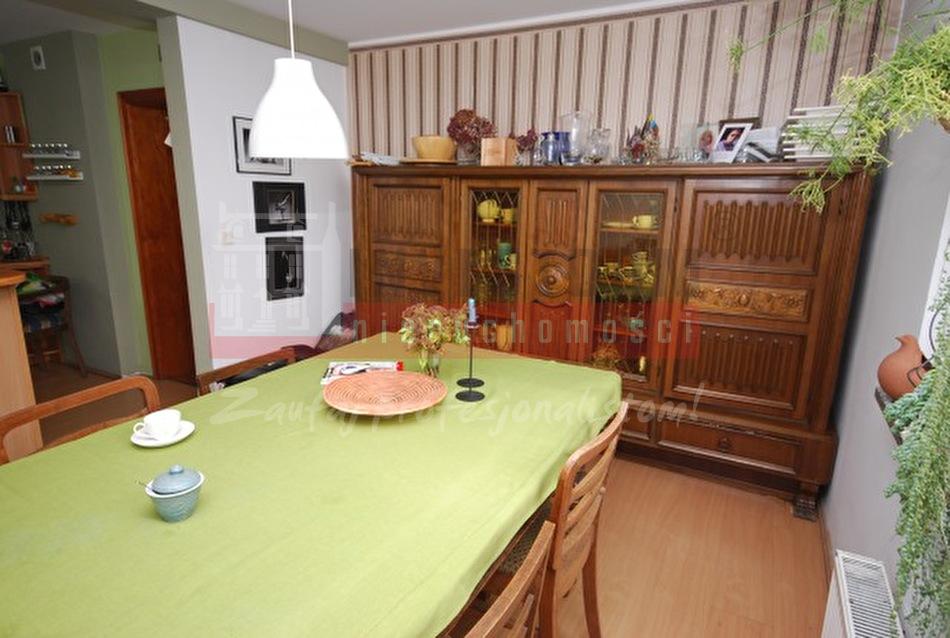 Dom na sprzedaż Popielów - 6