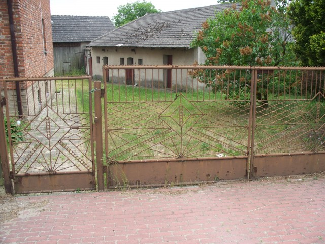 Dom na sprzedaż Przystajń - 2