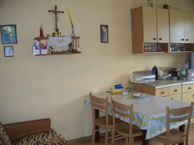 Dom na sprzedaż Przystajń - 7