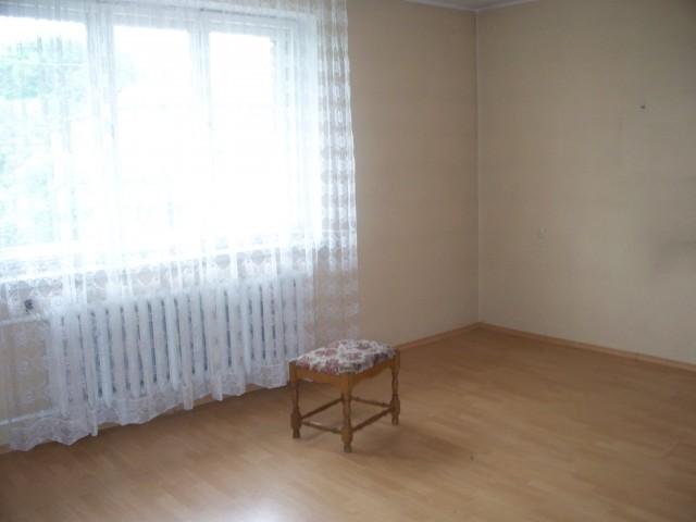 Dom na sprzedaż Przystajń - 9