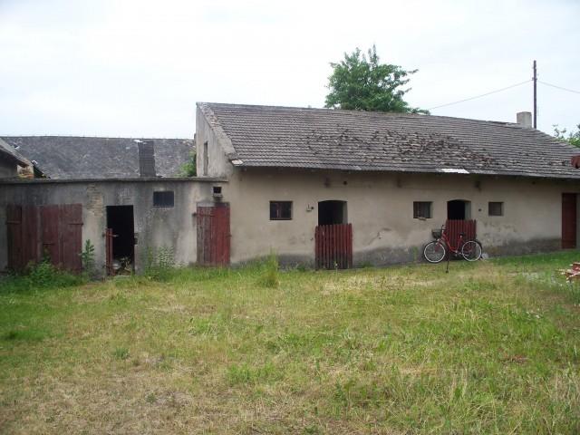 Dom na sprzedaż Przystajń - 3